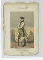 Obristwachtmeister Johann Graf Soro, 1. Maria-Theresien-Ordens-Ritter, Von Hoch-und Deutschmeister, 1757 (NYPL b14896507-91112).tiff