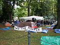 Occupy Portland, We the People.jpg