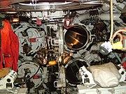Ocelot-TorpedoTubes