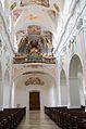 Ochsenhausen, Klosterkirche-015.jpg