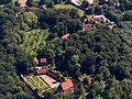 Ochtrup, Welbergen, Haus Welbergen -- 2014 -- 9439.jpg