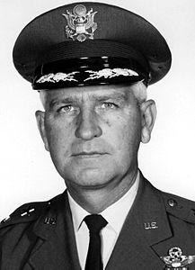 Edmund F. O'Connor