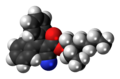 Octocrylene 3D spacefill.png