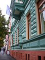 Odorheiu Secuiesc Strada Kossuth Lajos (1).jpg