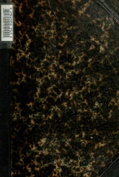 File:Oeuvres de Saint Bernard, Tome 1, 1870.djvu