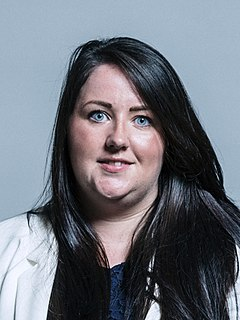 Angela Crawley Scottish politician