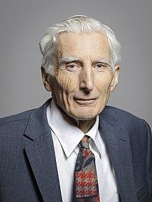 Officieel portret van Lord Rees van Ludlow crop 2.jpg