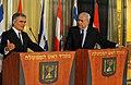 Offizieller Besuch von Bundeskanzler Faymann in Israel (4729341849).jpg