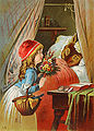 Offterdinger Rotkappchen (2).jpg