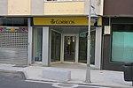 Oficina de Correos en Cangas.jpg