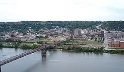 Ohio - Steubenville 2.jpg