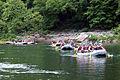 Ohiopyle rafting.jpg