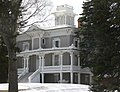 Ohlman-Shannon House from NE 1.JPG