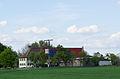 Ohrenbach, Landturm 1, 002.jpg