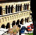 Ohrid, 101.JPG