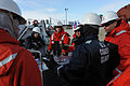 Oil in Ice Project 120125-G-HE371-002.jpg