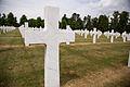 Oise-Aisne American Cemetery and Memorial 11.jpg