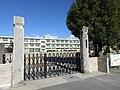 Okazaki-City-Otogawa-Elementary-School-1.jpg
