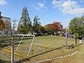 Okazaki-Haneda-Park-1.jpg