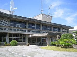 Nukata, Aichi Dissolved municipality of Aichi Prefecture, Japan