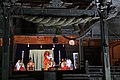 Oki-Dozen Kagura, Yurahime Shrine, Nishinoshima (5).jpg