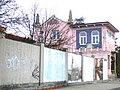 Okružná Prešov 17 Slovakia10.jpg