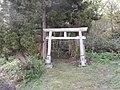 Okuse, Towada, Aomori Prefecture 034-0301, Japan - panoramio.jpg