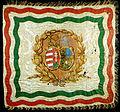 Olasz légió zászló 1849 2.jpg