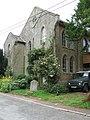 Old Chapel - geograph.org.uk - 925791.jpg