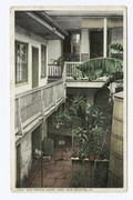 Old French Courtyard, New Orleans, La (NYPL b12647398-69698).tiff
