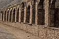 Old Markets, Bhangarh.jpg