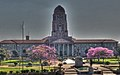Old Pretoria City Hall-001.jpg
