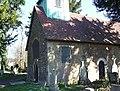 Old St Andrews Church - geograph.org.uk - 147080.jpg