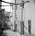 Old Streets of Lisbon (29557036114).jpg