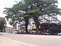 Old Town Gurun - panoramio.jpg