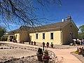 Old Tubac Schoolhouse - Tubac Arizona.jpg