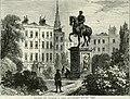 Old and new London - a narrative of its history, its people, and its places (1873) (14597824549).jpg