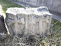 Old big cemetery, Garni (4).jpg