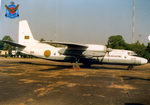 Old photo archive of Bangladesh Air Force (20).png
