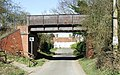 Old railway bridge - geograph.org.uk - 374035.jpg