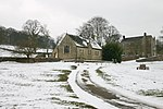 File:Old school, Barningham - geograph.org.uk - 136721.jpg