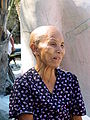 Old woman in small village in Cambodia.jpg