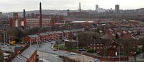 Oldham above Chadderton (2).jpg