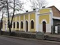 Olexandriya - Synagoga.JPG
