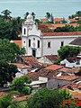 Olinda - Pernambuco - Brasil (4949928490).jpg
