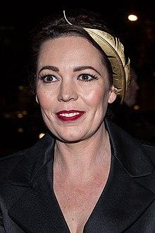Cheryl Campbell 2019
