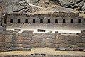 Ollantaytambo - Peru - panoramio (6).jpg