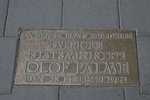 Olof Palme place of death.jpg