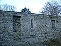 Olrig Old Kirk - geograph.org.uk - 296464.jpg