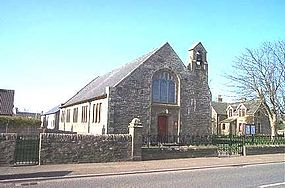 Olrig Parish Church.jpg